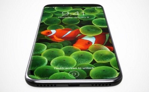 Why Apple's iPhone X Will Be So Expensive