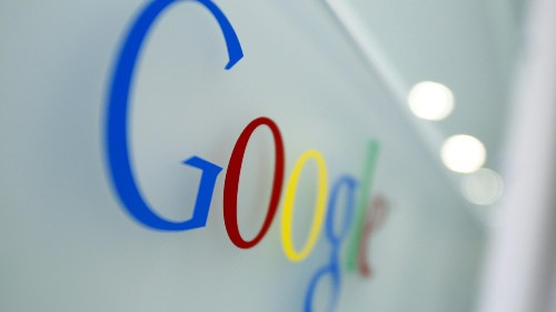 Google's IPO, 10 Years Later