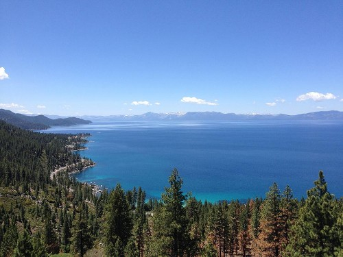 Why You Should Follow Us To Reno And Lake Tahoe