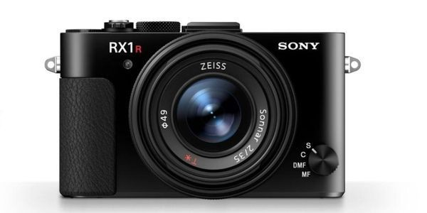 The Best-Point-and-Shoot Cameras