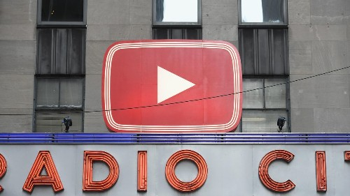 YouTube Excludes Paid-Ad Views From 24-Hour Rankings And Music Charts