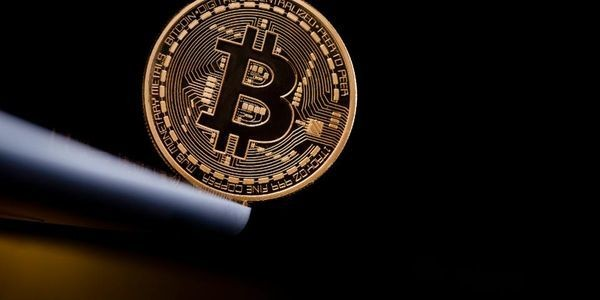 Bitcoin Suddenly Under $10,000 As Ethereum, Litecoin And Ripple's XRP Dive—Here's Why