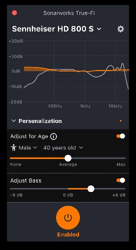 Sonarworks Introduces An App To Align The Way Consumers Hear The Music In The Studio