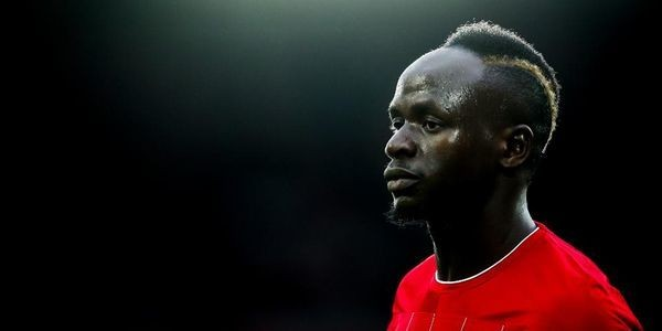 Mané Out To Prove He's The Best In The World Against Neymar's Brazil