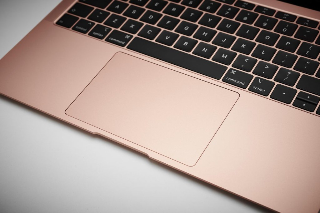 New MacBook Pro Leak Reveals Disappointing Decision