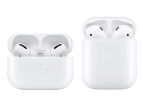 Today's Best Apple AirPods, AirPods Pro Deals Start From $129 [Updated]
