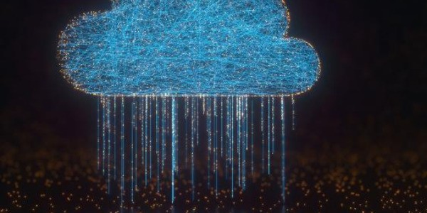 15 Cloud-Based Services Your Tech Department Should Consider Using