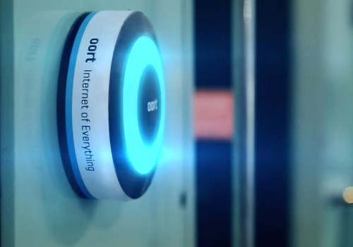 Get Ready For The Bluetooth Smart Home