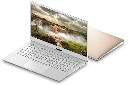 Dell Continues To Out-Innovate Apple With A Focus On Design, Materials And The Environment