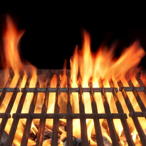 Big Data At Dickey's Barbecue Pit: How Analytics Drives Restaurant Performance