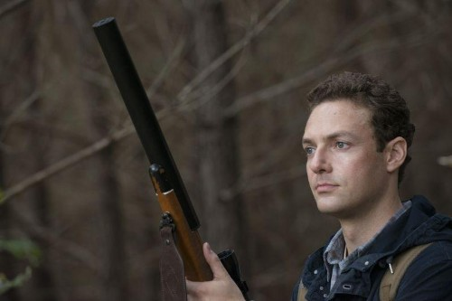 'The Walking Dead' Season 5, Episode 13 Review: Forget Me Not