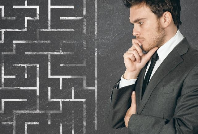 4 Ways You Unknowingly Disrupt Your Career