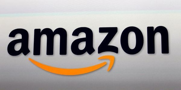 Searches For 'Canceling Amazon Prime' Jump On Day 1 of Prime Day