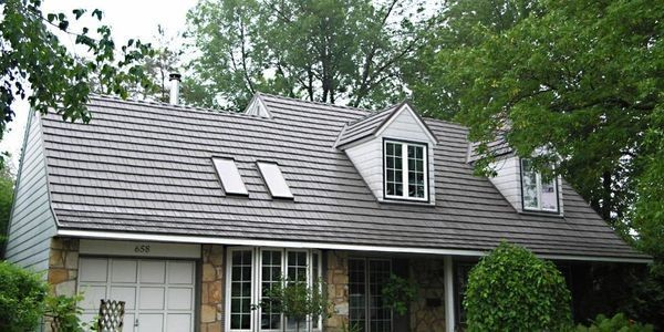 Metal Shingles – A Great Roofing Solution