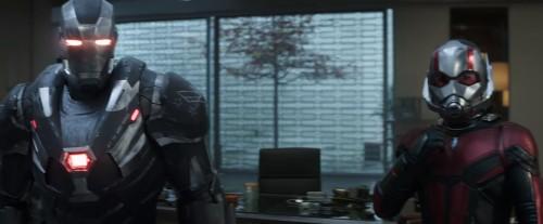 'Avengers: Endgame' Super Bowl Teaser Assumes You Saw 'Infinity War'