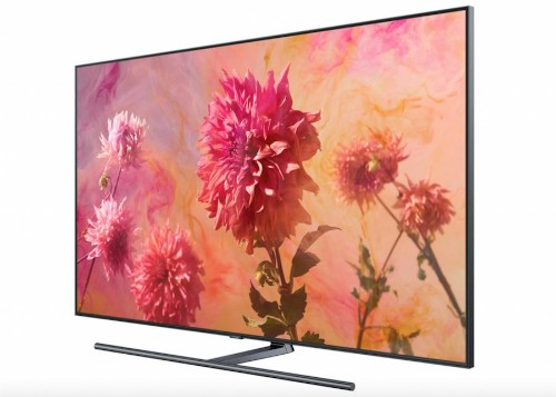Best Super Bowl 2019 Samsung TV Deals: Giant TV Bargains For The Big Game