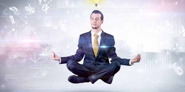 The Seven Practices Of Mindful Leaders