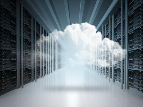 Cloud Data Center Trends To Watch For In 2015