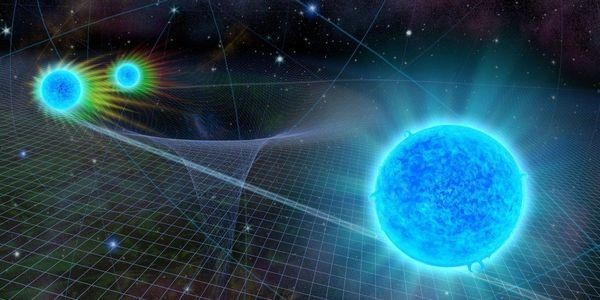 General Relativity Rules: Einstein Victorious In Unprecedented Gravitational Redshift Test