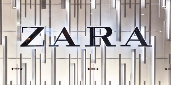 Zara Reveals Ambitious New Sustainability Goals