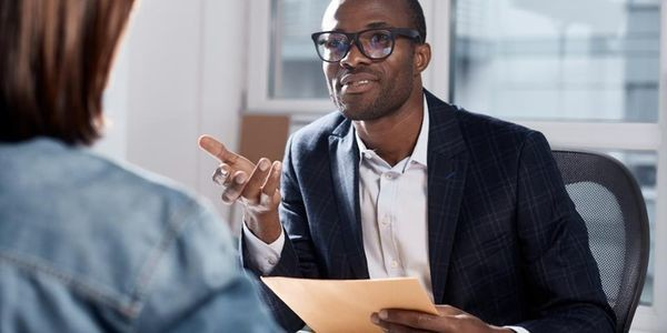 How To Highlight Soft Skills In A Job Interview