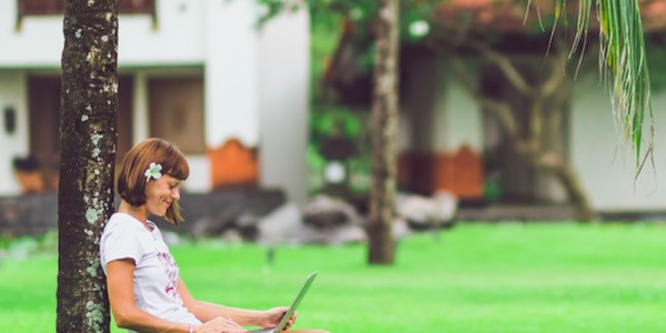 5 Ways To Make Your Remote Team More Effective