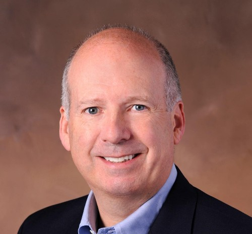Johnson & Johnson's CIO Leverages A Proven Blueprint For Success In The First 100 Days