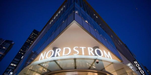 Nordstrom's Digital Transformation With SVP Customer Experience Shea Jensen