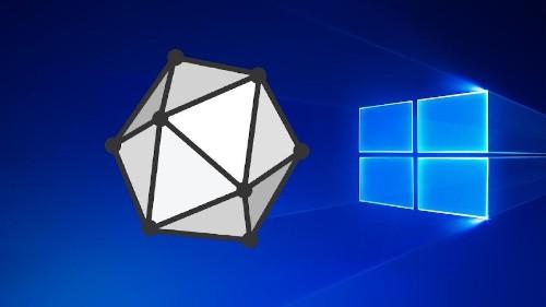 Windows ML - Microsoft's Grand Plan To Bring AI Closer To Windows Developers