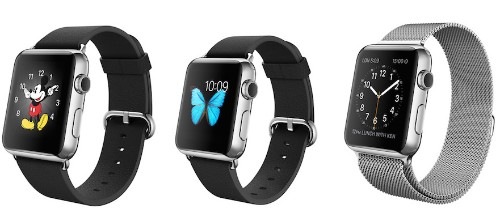 Did Apple Flub The Timing Of The Apple Watch?