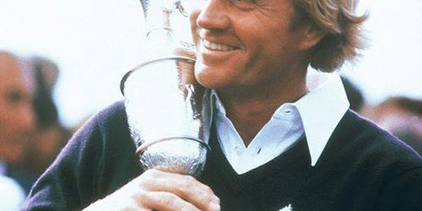 Golden Bear Jack Nicklaus To Sell Gold Rolex Day-Date For Charity