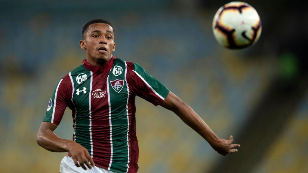 Who Is Arsenal, West Ham, Leeds Target Marcos Paulo? And Can He Cut It In The Premier League?