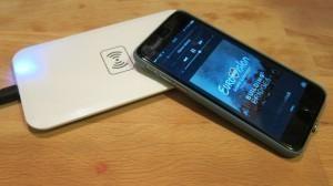 Apple Loop: New iPhone 8 Hardware Leaks, Apple Watch 3 Rumors, More MacBook Pro Problems