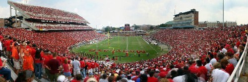 Maryland Debacle Shows Why We Must Get Football Out Of Our Universities