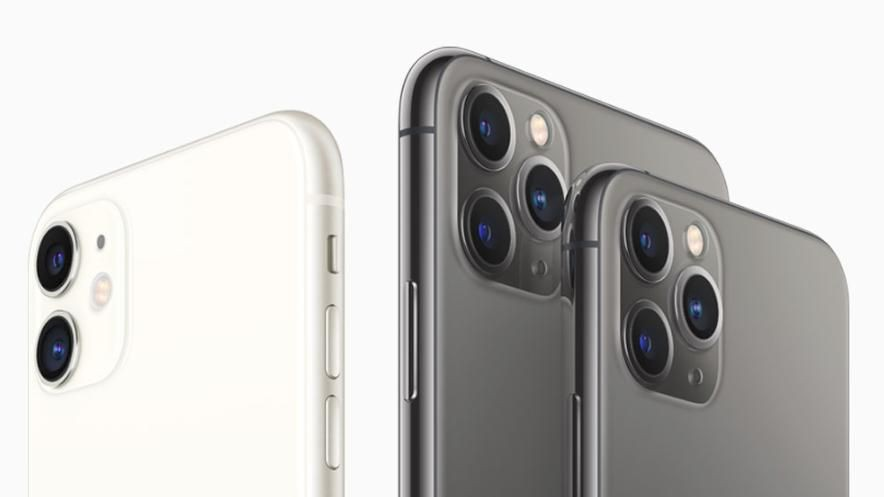 Apple Issues Expensive Shock For Millions Of iPhone Users