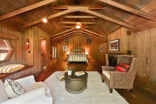 Pink, Whoopi Goldberg Selling Million-Dollar California Homes