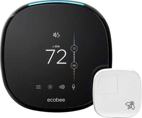 5 Best Smart Home Deals To Buy Martin Luther King Jr. Day Weekend