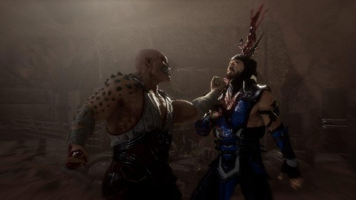 'Mortal Kombat 11': How To Do All Fatalities And Finishers For PS4, Xbox One, Nintendo Switch And PC