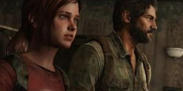 The Real Reason 'The Last of Us' Deserves An 8 Out Of 10 (Spoilers)