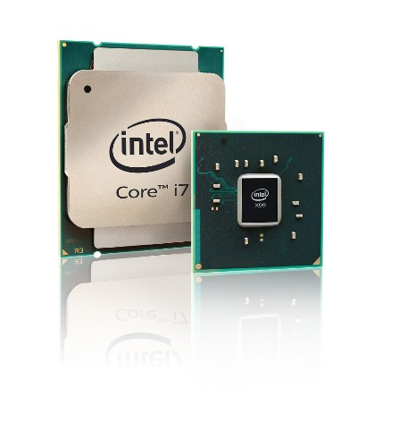 First Benchmarks And A Primer For Intel's Core i7-5960x CPU, X99 Chipset, And DDR4 Memory