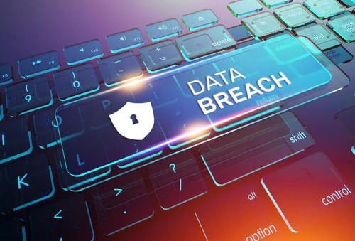 The World's First Internet Domain Name Provider Confirms Data Breach