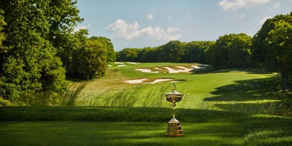 $5 To Play Bethpage Black? Youth On Course Extends Reach In New York