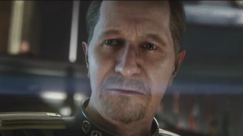 Star Citizen's 'Squadron 42' Single Player Campaign Delayed Until Some Future Undefined Date