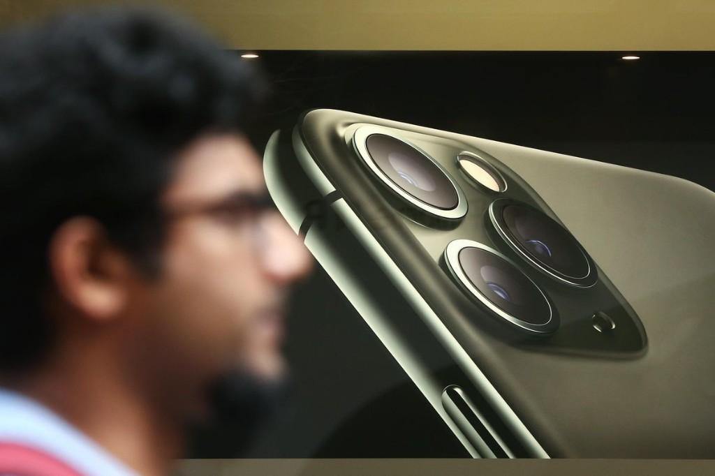 New Apple iPhone Leak Reveals Exciting Surprise
