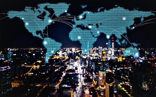 Big Data Analytics Adoption Soared In The Enterprise In 2018