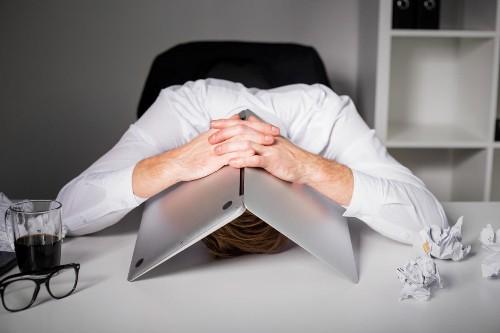 3 Bone-Crushing Internet Marketing Mistakes 99 Percent Of Companies Make