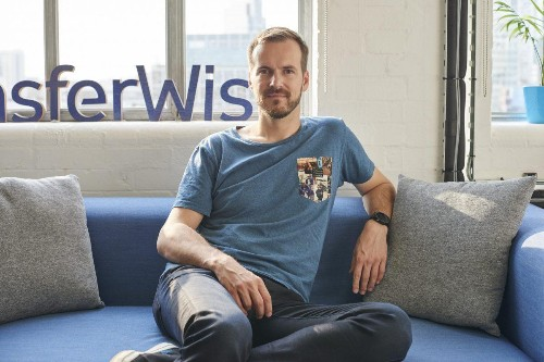 Bigger Than Banks: TransferWise Eyes Further Growth In Brazil