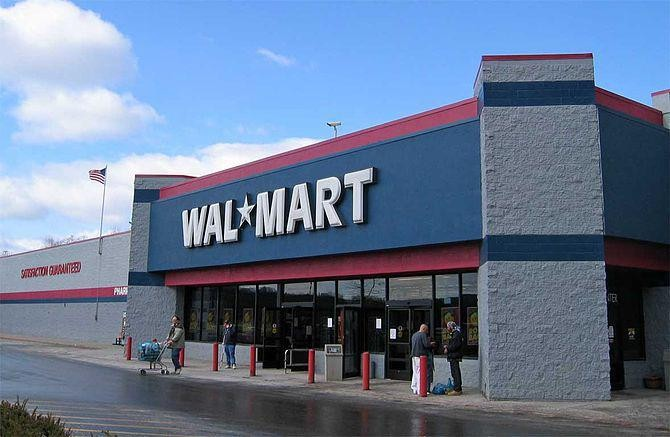 Health Care For $4: Are You Ready For Walmart To Be Your Doctor?