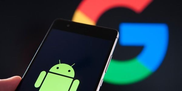 Google Android Spyware Warning As Devious App Hits The Play Store, Twice