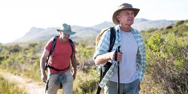 Vigilance And Motivation: The Keys To Retirement Success